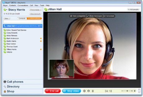 305732-skype-video-call