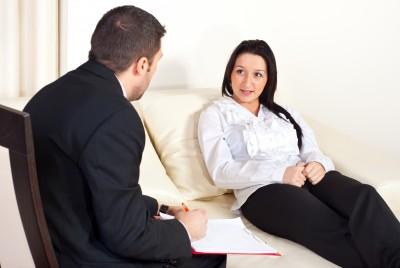 Terapia individual guadalajara